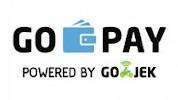 hosting murah pembayaran via gopay