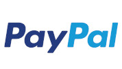 Semi Dedicated hosting murah pembayaran via paypal