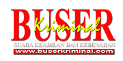 Web Hosting Indonesia murah, domain murah, vps murah, cloud hosting, kvm vps murah, xen vps murah, web design, jasa pembuatan website